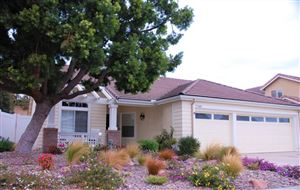 Photo of 7705 HERMOSA Street, Ventura, CA 93004 (MLS # 218000177)