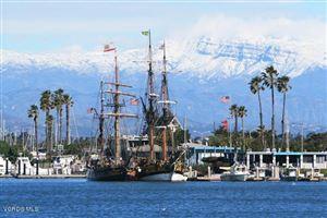 Tiny photo for 2117 OCEAN Drive, Oxnard, CA 93035 (MLS # 218003177)