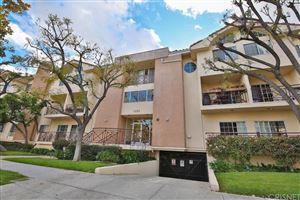 Photo of 1131 CAMPBELL Street #229, Glendale, CA 91207 (MLS # SR18094177)