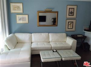 Photo of 1920 HILLCREST Road #10, Los Angeles , CA 90068 (MLS # 18339178)