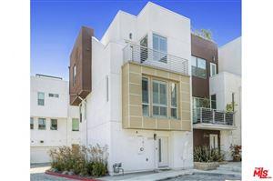 Photo of 2201 SELIG Drive, Los Angeles , CA 90026 (MLS # 18370178)