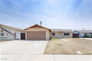 Photo of 786 THAYER Lane, Port Hueneme, CA 93041 (MLS # 218010178)