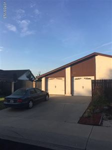 Photo of 5199 MEADOWVIEW Drive, Camarillo, CA 93012 (MLS # 218014178)