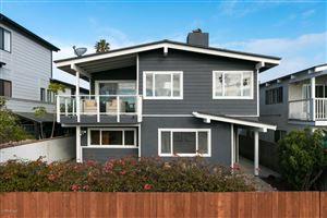 Photo of 1243 NEW BEDFORD Court, Ventura, CA 93001 (MLS # 218003179)