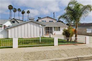 Photo of 70 South ASHWOOD Avenue, Ventura, CA 93003 (MLS # 219001179)