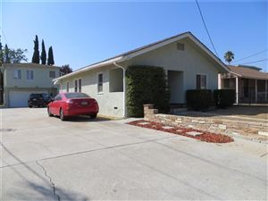 Photo of 5253 AUCKLAND Avenue, North Hollywood, CA 91601 (MLS # SR18233179)