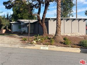 Photo of 2037 West CRESTWOOD Street, Rancho Palos Verdes, CA 90275 (MLS # 18414180)