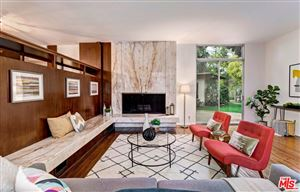 Photo of 103 North GLENROY Avenue, Los Angeles , CA 90049 (MLS # 19435180)