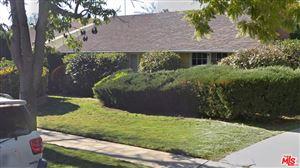 Photo of 5857 ALLOTT Avenue, Van Nuys, CA 91401 (MLS # 19466180)