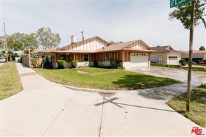 Photo of 19302 WEISER Avenue, Carson, CA 90746 (MLS # 19499180)