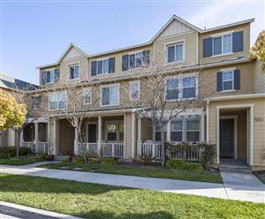 Photo of 645 FLATHEAD RIVER Street, Oxnard, CA 93036 (MLS # 218004180)