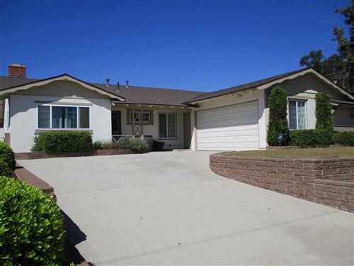 Photo of 4949 AURORA Drive, Ventura, CA 93003 (MLS # 219012180)