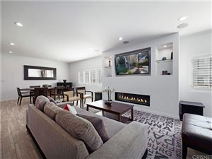 Photo of 924 PALM Avenue #101, West Hollywood, CA 90069 (MLS # SR19033180)