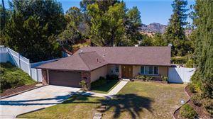 Photo of 23139 SCHOENBORN Street, West Hills, CA 91304 (MLS # SR19124180)