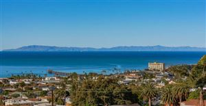 Photo of 1456 BRODIEA Avenue, Ventura, CA 93001 (MLS # 219010181)