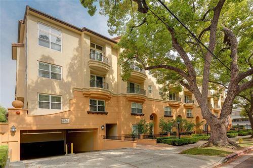 Photo of 286 North MADISON Avenue #104, Pasadena, CA 91101 (MLS # 820001181)