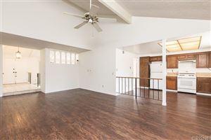 Photo of 28817 BARRAGAN Street, Agoura Hills, CA 91301 (MLS # SR19137181)