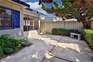 Photo of 1269 WEYMOUTH Lane, Ventura, CA 93001 (MLS # SR19196181)