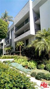 Photo of 906 North DOHENY Drive #501, West Hollywood, CA 90069 (MLS # 18333182)