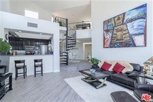 Photo of 245 MAIN Street #312, Venice, CA 90291 (MLS # 18362182)