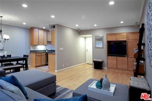 Photo of 1121 North OLIVE Drive #309, West Hollywood, CA 90069 (MLS # 19424182)