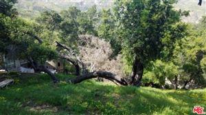 Photo of 26247 FAIRSIDE Road, Malibu, CA 90265 (MLS # 19464182)