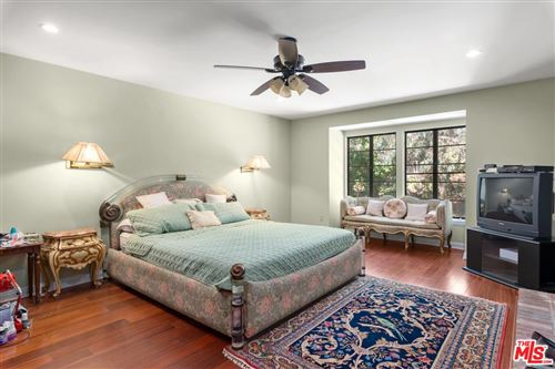 Tiny photo for 3088 DEEP CANYON Drive, Beverly Hills, CA 90210 (MLS # 20553182)