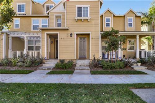 Photo of 612 FLATHEAD RIVER Street, Oxnard, CA 93036 (MLS # 219013182)