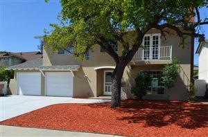 Photo of 1829 PELICAN Avenue, Ventura, CA 93003 (MLS # 218004183)