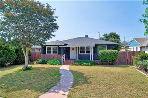 Photo of 530 West BEVERLY Drive, Oxnard, CA 93030 (MLS # 218010183)