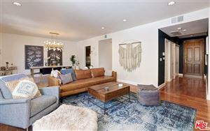 Photo of 8609 West WEST KNOLL 1/2 Drive #D, West Hollywood, CA 90069 (MLS # 18335184)