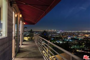 Photo of 2069 North GRAMERCY Place, Los Angeles , CA 90068 (MLS # 19426184)