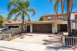 Photo of 30620 LAKEFRONT Drive, Agoura Hills, CA 91301 (MLS # 19484184)