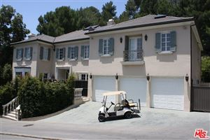 Photo of 9577 LIME ORCHARD Road, Beverly Hills, CA 90210 (MLS # 19510184)