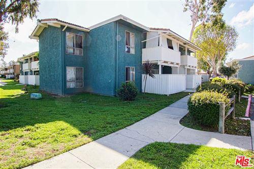 Photo of 1300 SARATOGA Avenue #1503, Ventura, CA 93003 (MLS # 20567184)