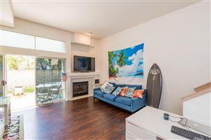 Photo of 2156 LOS FELIZ Drive, Thousand Oaks, CA 91362 (MLS # 218005184)