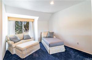 Tiny photo for 24748 EILAT Street, Woodland Hills, CA 91367 (MLS # SR18070185)