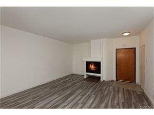Photo of 7211 COZYCROFT Avenue #34, Winnetka, CA 91306 (MLS # SR18113185)