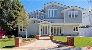 Photo of 1800 BAGLEY Avenue, Los Angeles , CA 90035 (MLS # 18321186)