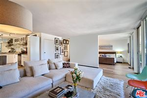 Photo of 3625 FREDONIA Drive #2, Los Angeles , CA 90068 (MLS # 18335186)