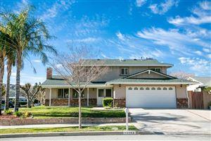 Photo of 2203 HOMEWOOD Avenue, Simi Valley, CA 93063 (MLS # 218001186)