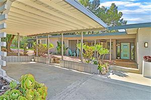 Photo of 2508 HOOD Drive, Thousand Oaks, CA 91362 (MLS # 219010186)