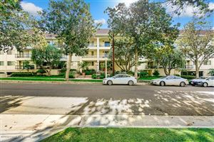 Photo of 420 South MADISON Avenue #213, Pasadena, CA 91101 (MLS # 818000186)