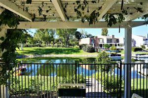 Photo of 2369 TOPSAIL Circle, Westlake Village, CA 91361 (MLS # 218013187)