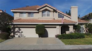 Photo of 8415 HUMBOLDT Street, Ventura, CA 93004 (MLS # 218014187)