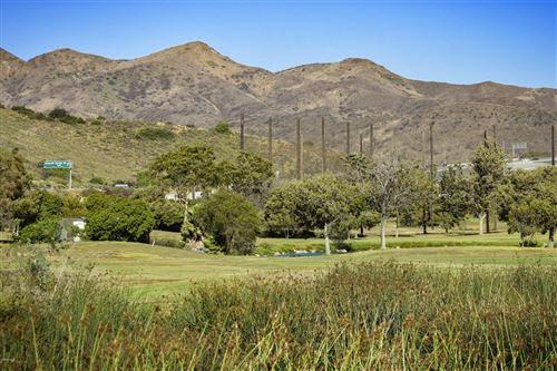Photo of 39 MARGARITA Avenue #26, Camarillo, CA 93012 (MLS # 219014187)