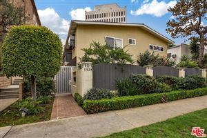 Photo of 11634 GORHAM Avenue #201, Los Angeles , CA 90049 (MLS # 18332188)