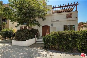 Photo of 5335 CARTWRIGHT Avenue #2, North Hollywood, CA 91601 (MLS # 18363188)