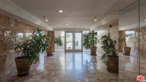 Photo of 5143 BAKMAN Avenue #319, North Hollywood, CA 91601 (MLS # 19522188)