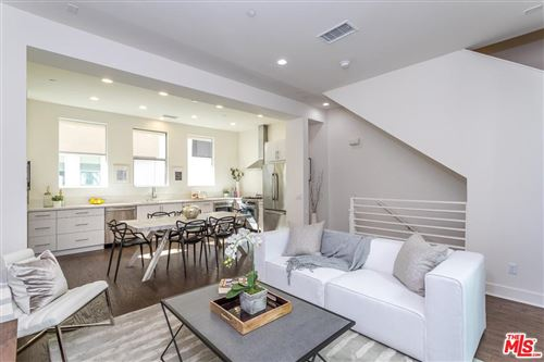Photo of 2207 SELIG Drive, Los Angeles , CA 90026 (MLS # 19529188)